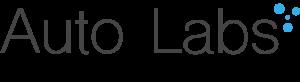 Auto Labs