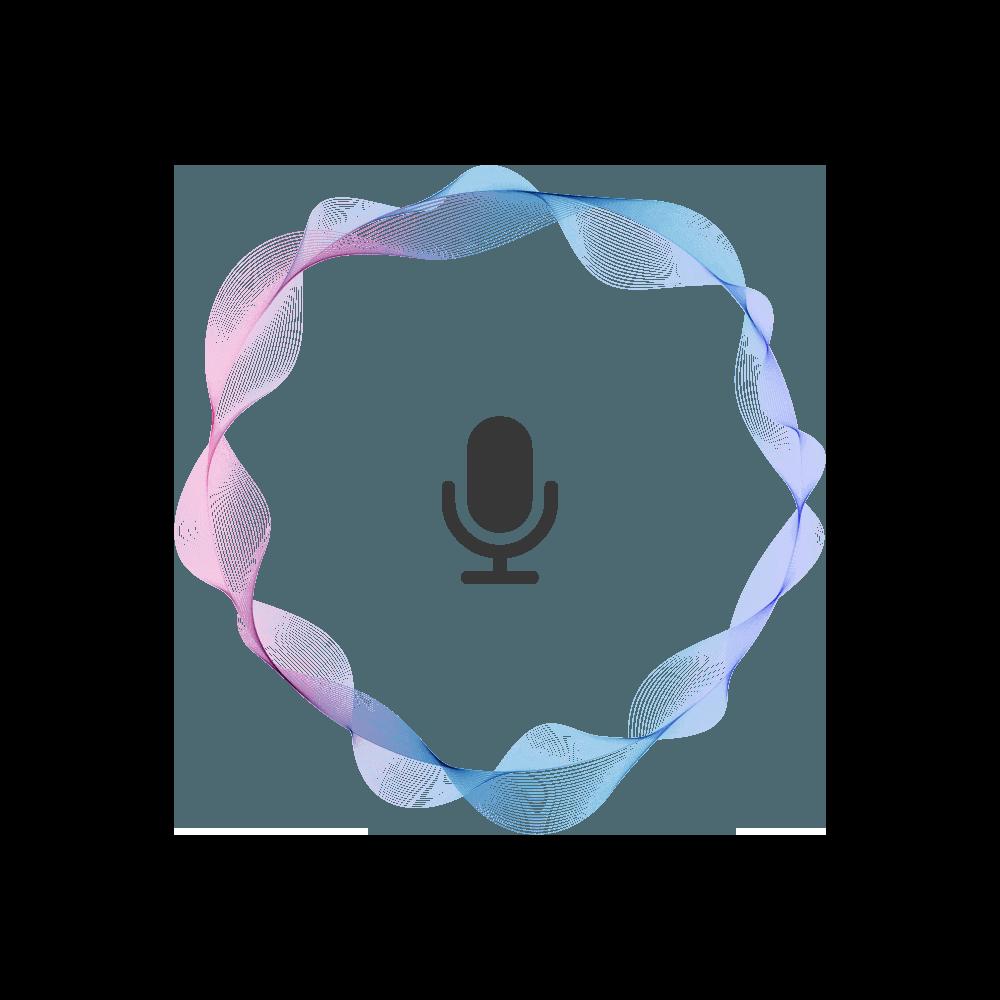 Sophi Voice AI Audio Recognition